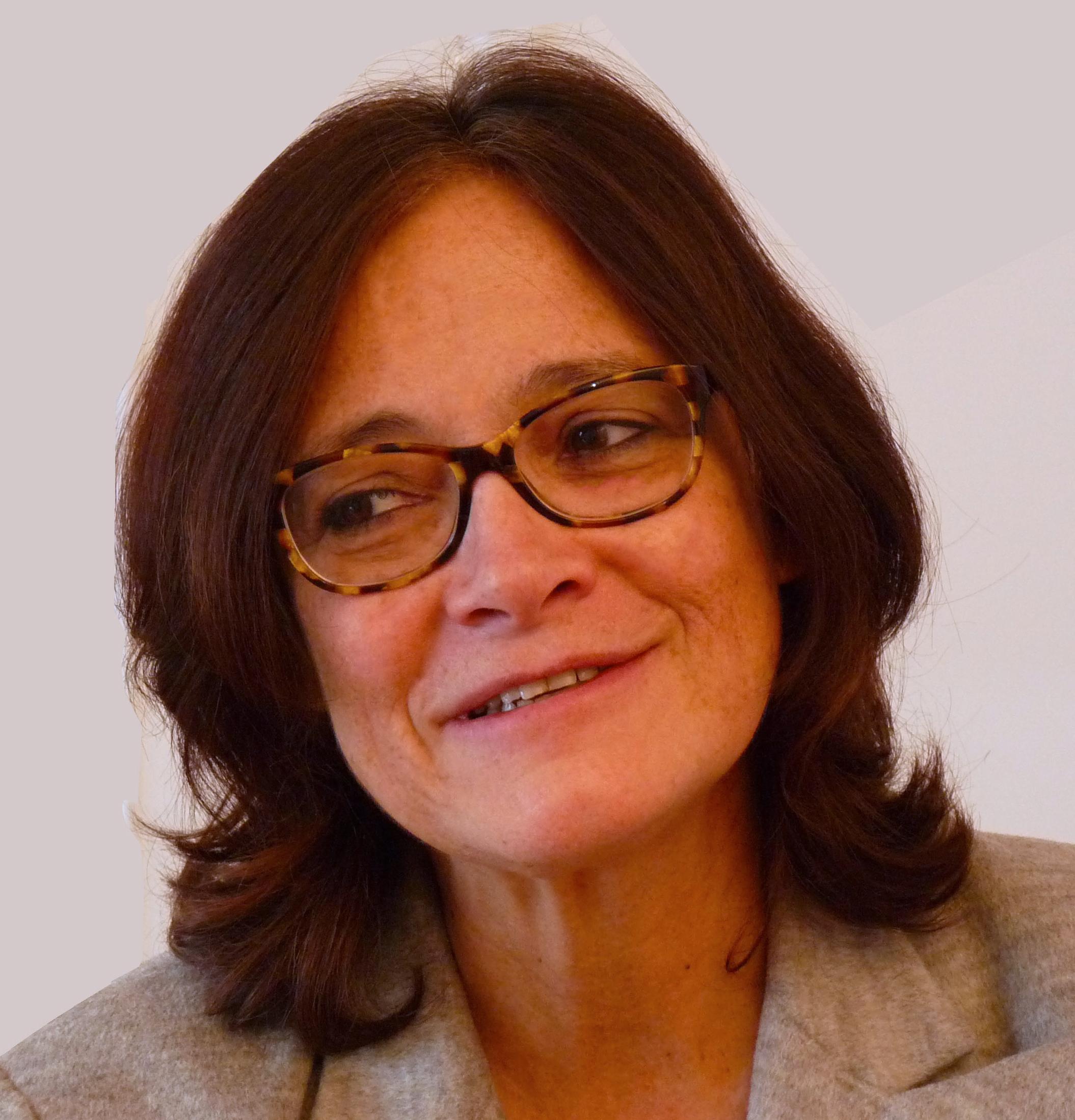 Valérie Rozé