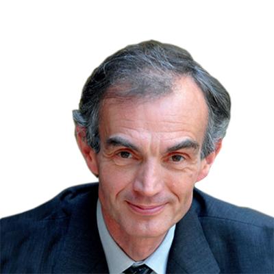 Hugues du Jeu